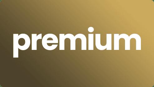 Premium D4T