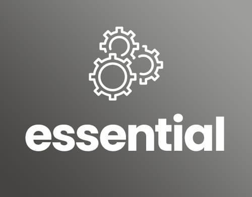 Essential D4T