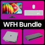 work from home bundle