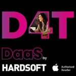 D4T daas by HardSoft